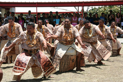 danse-traditionnelle