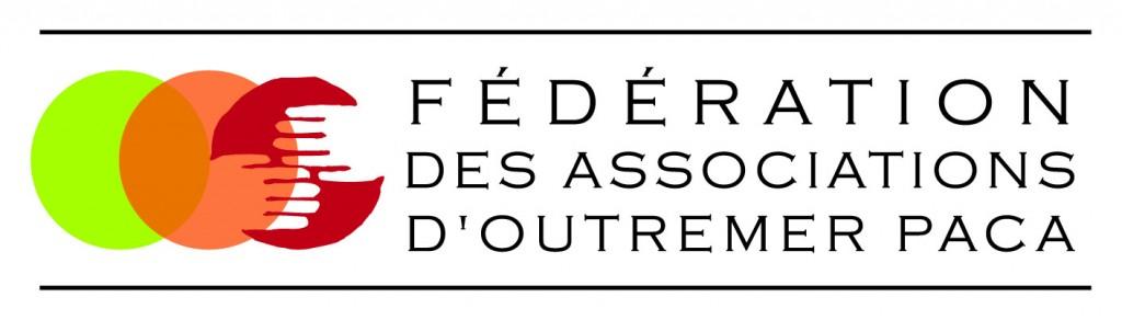 Fédération des Associations d'Outre-Mer PACA