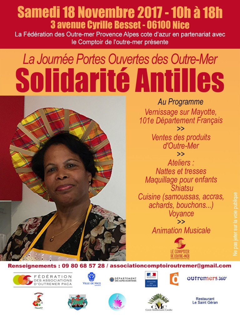 flyer-solidaire-antilles-V5