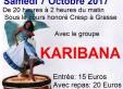 affiche-soiree-karibana-oct-2017