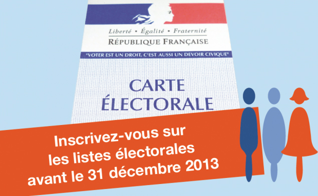 outremer-inscription-listes-electorales