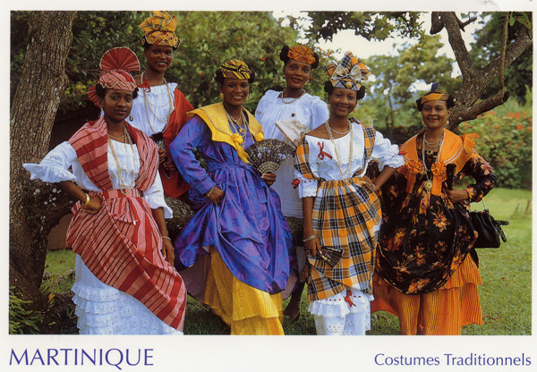 costumes_traditionnels_martiniquais