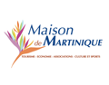Logo-maisonmartinique2