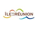 logo_CTreunion2