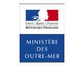logo_Ministère_des_Outre-mer2