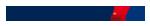 logo_airfrance1