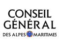 logo_cg062