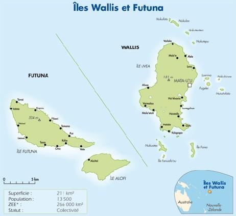 carte-wallis-et-futuna