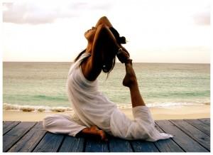 yoga_outremer