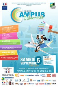 campus-outremer-2015(2)