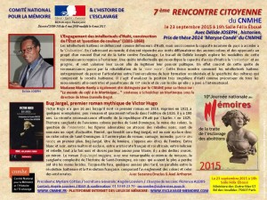 rencontre-citoyenne-outremer
