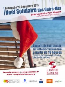 NOEL-DES-SENIORS2015