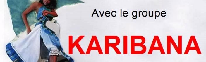 soiree_karibana