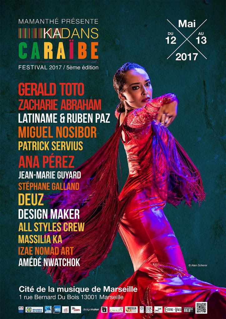 festival-kadans-caraibe