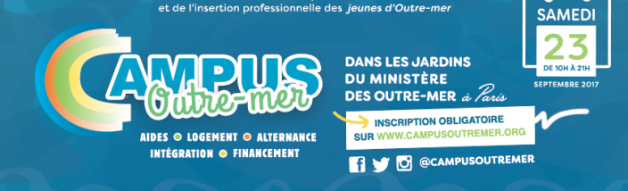 campus-outremer
