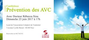 prevention-avc