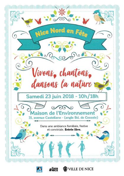nice-nord-en-fete-2018(1)