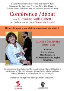 affiche-conference-debat-1118