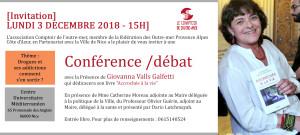 conference-debat-1118