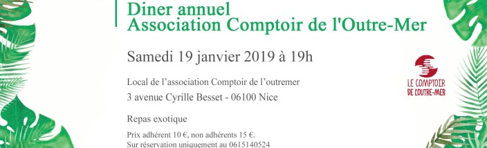 invitation-012019-diner-annuel