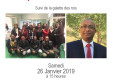invitation-voeux-0119