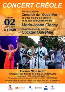 affiche-concert-0203-2019-fb