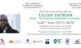 thuram-032019