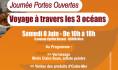 flyer-portes-ouvertes-0619