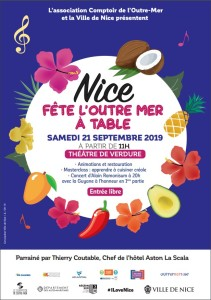 nice-fete-outremer-table-21-09-19