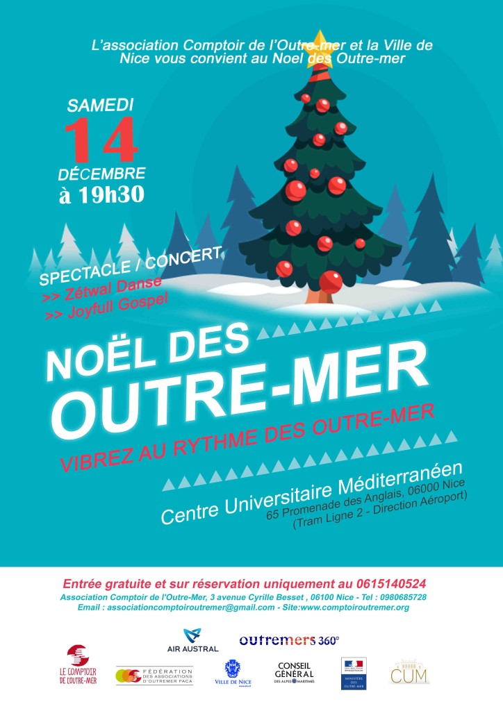NOEL-OUTREMER-2019
