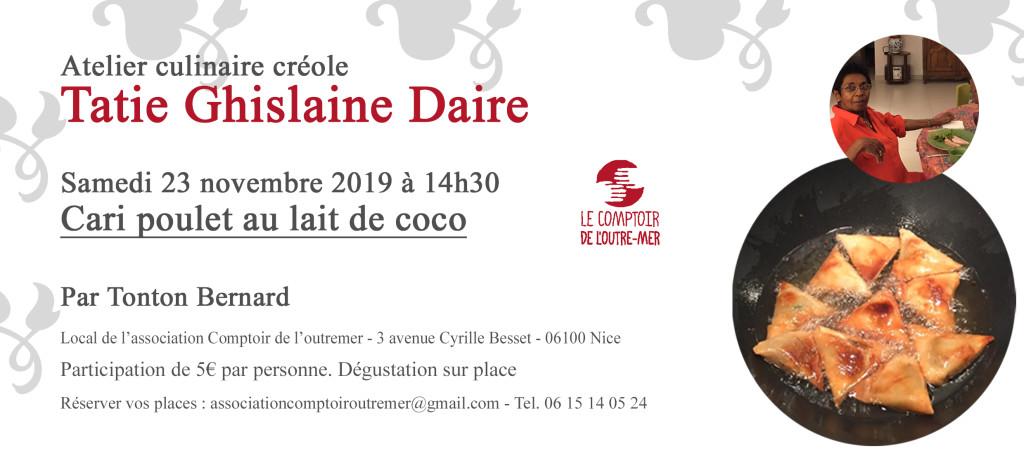 carton-atelier-culinaire-23-11-2019