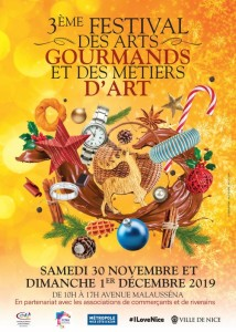 festival-art-gourmand-2019