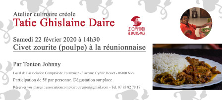 carton-atelier-culinaire-22-02-2020