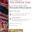 carton-atelier-culinaire-28-03-2020
