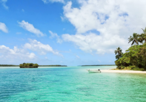 background-video-president-outremer-0002