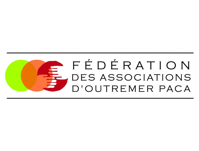 federation-outremer-800x607