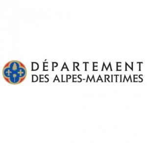 logo-departement-am