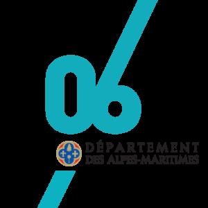 logo-departement-am2