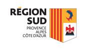 logo-mini-region-sud