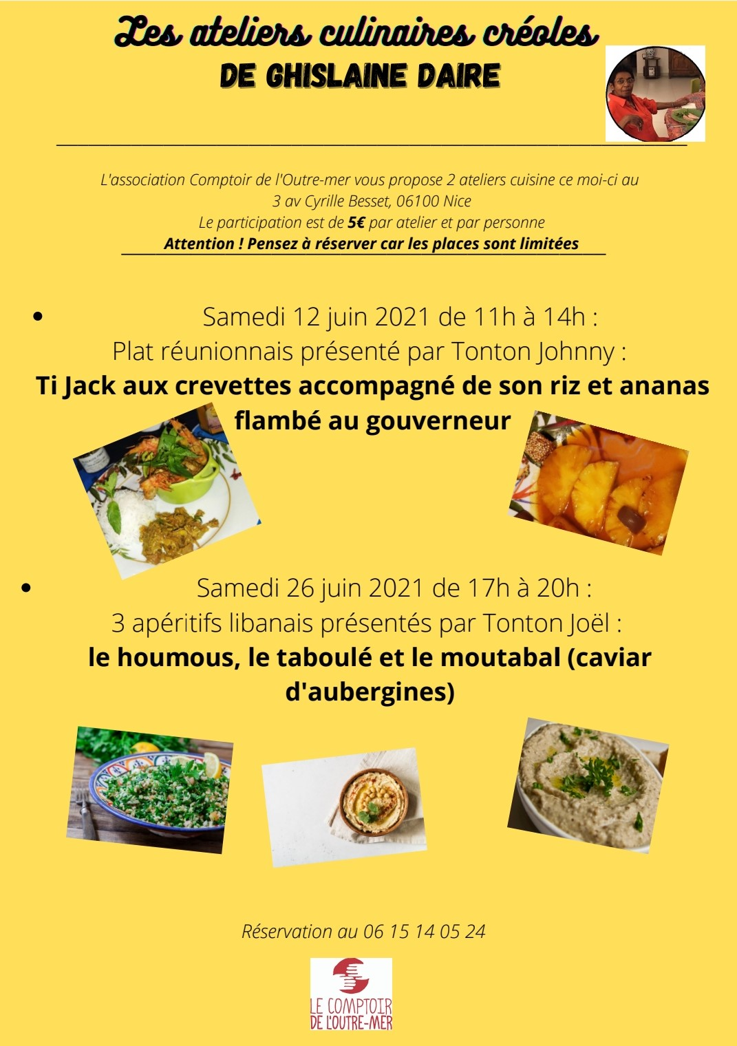 outremer-atelier-culinaire-062021
