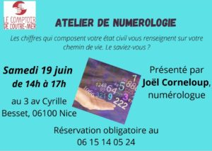 outremer-numerologie-062021