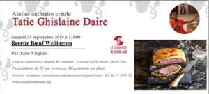 atelier-culinaire-25-sep-outremer